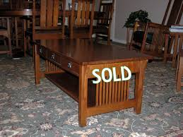 louis shanks bedroom furniture 47 beautiful stickley furniture prices graphics furniture ideas