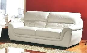 nettoyer un canapé en daim canape en daim enlever une tache sur un canapac en tissu produit