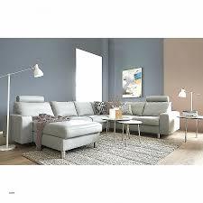 meuble pour mettre derriere canape canapé mr meuble articles with meuble pour mettre derriere