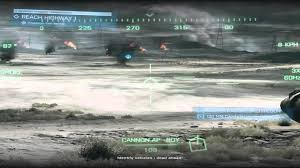 battlefield 3 mission wallpapers battlefield 3 mission thunder run in 1080p 60fps youtube
