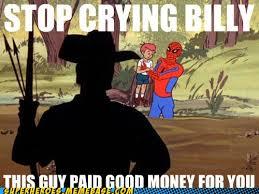 1960s Spiderman Meme - the best of 1960s spider man meme part 2 spiderman meme meme