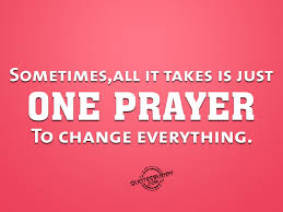 quote about time changing everything prayer quotes graphics
