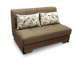 Sleeper Sofa With Chaise Sofa Surprising Loveseat Futon Mattress Daybed Couch Sleeper