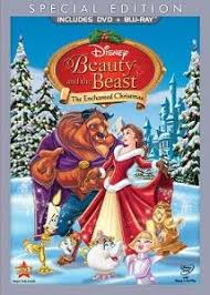 the 25 best christmas movies ideas on pinterest holiday movies