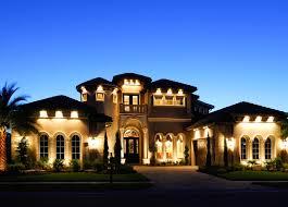 luxury mediterranean homes christopher burton luxury homes mediterranean exterior