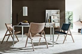 tavoli e sedie per sala da pranzo tavoli e sedie di design