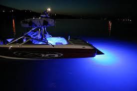 Kayak Night Lights Boats U0026 Marine Automotive Atv Fishing Hunting Kayak U0026 Marine