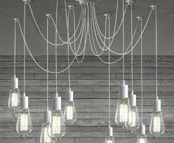 Multi Pendant Lighting Fixtures Multi Pendant Lighting Fixtures Placement Of Pendant Lights