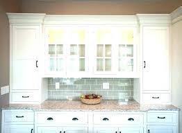 hutch kitchen furniture hutch for kitchen chronicmessenger com