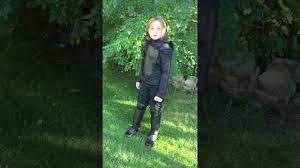 Mockingjay Halloween Costume Katniss Everdeen Costume Mockingjay