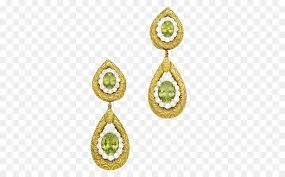 human earrings earring gemstone piercing jewellery human peridot