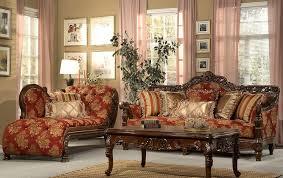 Formal Living Room Furniture Design Ideas  Cabinet Hardware Room - Formal living room colors