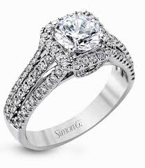 best wedding rings brands expensive wedding rings the 25 best most expensive engagement