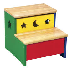 Toddler Stool For Kitchen by Kitchen Kitchen Step Stools With Kitchen Helper Stool Plans Also