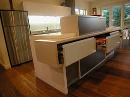 One Wall Kitchen Full Size Of Minosa Design Kicthen Balmian Sydney Award Winning