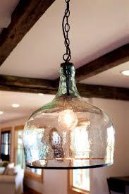 Industrial Light Fixtures Kitchen Extraordinary Rejuvenation Lighting Vintage Industrial