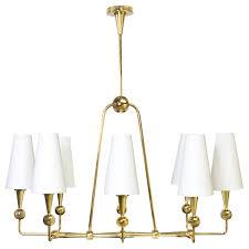 chandelier chandelier caracas chandelier modern chandeliers jonathan adler