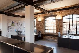 Esszimmer Offenbach Convecto Agency Workspace In Offenbach Germany Convecto Our