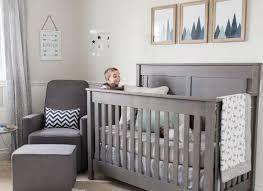 canadian made baby bedding u0026 nursery decor sweet kyla