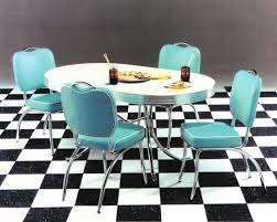 50 s kitchen table and chairs ideas of dining room fascinating 1960s retro kitchen table and chair