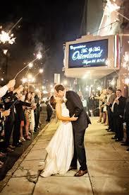 wedding backdrop birmingham iron city bham weddings get prices for wedding venues in al