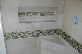 wall shower niche insert u2014 home ideas collection simple and