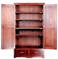 free standing corner pantry cabinet kitchen pantry storage kitchen pantry cabinets free standing corner