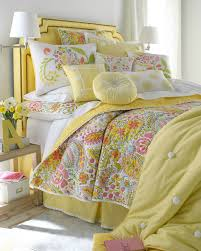20 best multi colored spring bedding sets decoholic