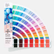 fall 2017 pantone colors get to know the fall fashion 2017 trends inspired by pantone