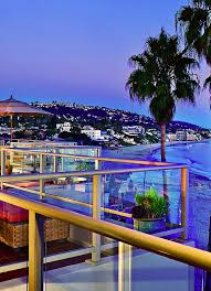 the inn at laguna beach in southern california such a fun place