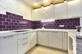 kitchen design bristol bespoke kitchen design bristol kitchens bristol
