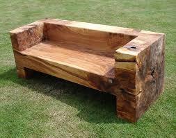 526 best log furniture 2 images on pinterest log furniture