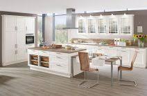 moderne landhauskche mit kochinsel punkt küche mit kochinsel landhaus küche mit kochinsel landhaus 1
