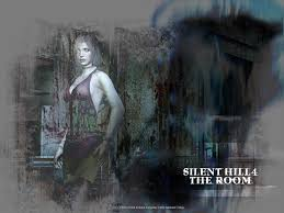 image eileen wallpaper jpg silent hill wiki fandom powered
