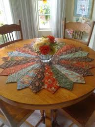 Upcycling Crafts For Adults - best 25 old ties ideas on pinterest tie tie crafts and mens