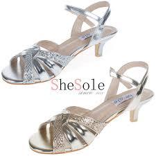 Rhinestone Flat Sandals Wedding 27 Best Wedding Shoes Images On Pinterest Low Heels Bridal