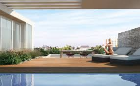 design house miami fl sofi house luxury townhouse residences in south of fifth