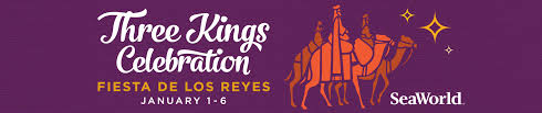 three wisemen newhairstylesformen2014 com three kings celebration at seaworld orlando