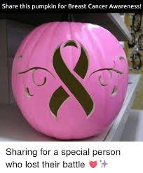 Breast Cancer Memes - 25 best memes about breast cancer awareness breast cancer
