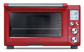 1950s Toaster Red Toaster Oven Reviews Which Is The Best Model To Buy