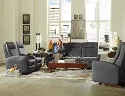 Cheap Rocking Recliners Furniture Twin Recliners Loveseats Cheap Rocking Loveseat