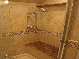 Bathroom Tile Patterns Bathroom Tile Patterns Shower With Fancy Design Bathroom Tile