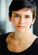 Geneviève Bédard - Genevieve_Bedard-1
