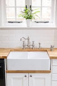 kohler cast iron farmhouse sink home design apron farm kitchen sink kitchen farm sinks stainless
