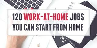 home based design jobs uk freelance graphic design jobs work from home uk at idea and house