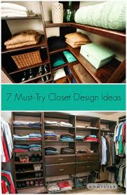 messy closet make your messy closet a miracle of organization some people feel