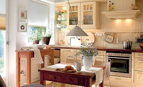 Country Decorating Ideas Pinterest by Favored Kitchen Island Carts On Wheels Tags Kitchen Island On