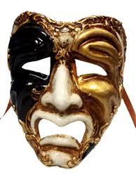 bauta mask rossini bauta mask partynutters uk