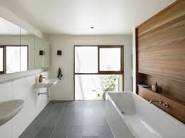 bathroom tile ideas australia 123 best bathroom images on bathroom ideas modern