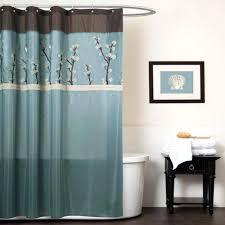 Blue And Brown Bathroom Ideas Blue Bathroom Decor Tempus Bolognaprozess Fuer Az